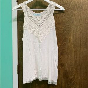 Maurices Summer Tank-Top
